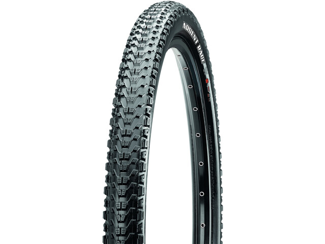 Maxxis Ardent Race Tyre 29 Inch, 3C MaxSpeed, TR, EXO, foldable